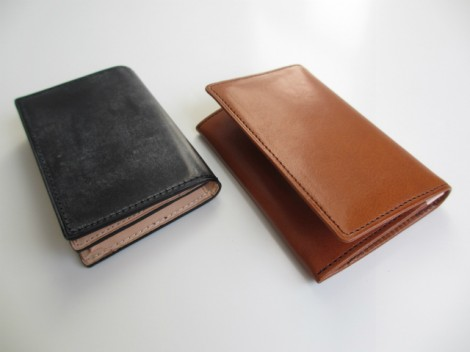 cardcase_bridle_mattone
