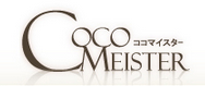 cocomeister_logo01