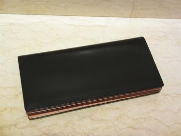 コードバン・長財布の拡大写真