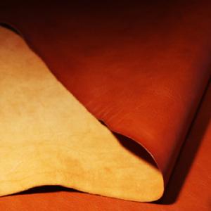 mattone_leather