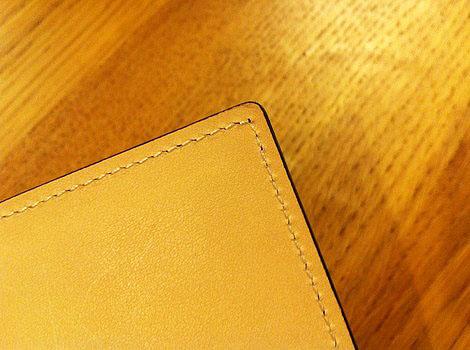 cordvan_card06-thumb-470x350-1446