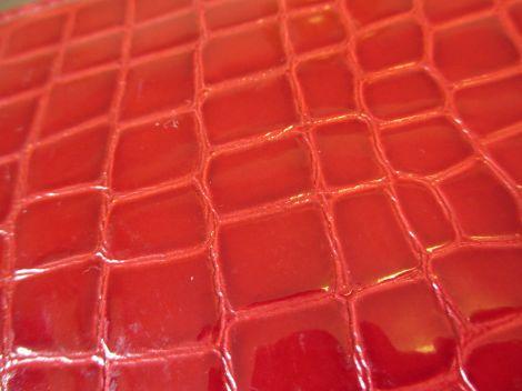 エナメルの表面